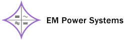 EM Power Systems